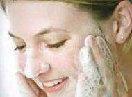 5 نکته مهم برای رفع خشکی پوست