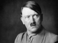 تصاویر گنج پنهان هیتلر