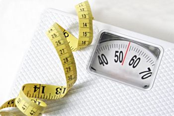 نکات مهم برای کاهش وزن بدون ضرر در ماه رمضان