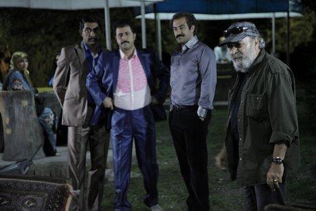 شروع سریال پایتخت 4 از امشب