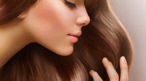 خواب زیبایی موها را برای صبح را تضمین می کند