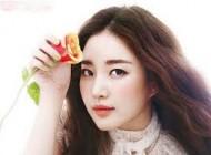 راز زیبایی و لطافت و شفافیت پوست کره ای ها