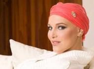 مقاله کامل از روش های متناسب کردن سینه خانم ها