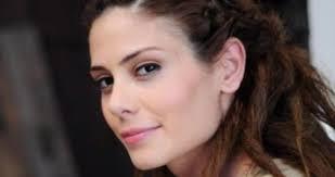 این بازیگر زیبای زن معروف تغییر جنسیت داد