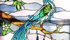 ایده های زیبا از ظروف هنری ویترای