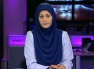 شنیدن تاریخچه شعر بابا کرم از زبان مجری زن ایرانی