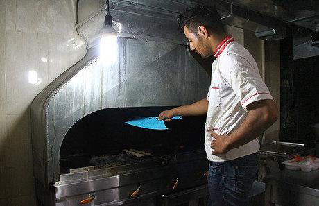 عاقبت نامناسب شغلی قهرمان طلای المپیک جودو ایران