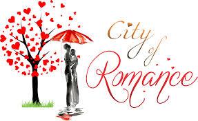 شناخت عاشقانه و رومانتیک ترین شهر های جهان