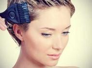 چطور رنگ مو را از روی پوست صورت گردن و گوش ها پاک کنیم؟