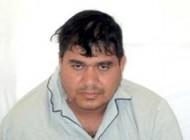 دستگیری و اعدام سگ مسلح مشهدی