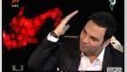احسان علی خانی با ماه عسلش نیامده حاشیهساز شد