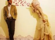 لطفا حرمت و آبروی همسرت را حفظ کن