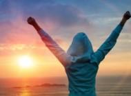 8 نکته ای که برای موفقیت در زندگی باید از آن پرهیز کنید