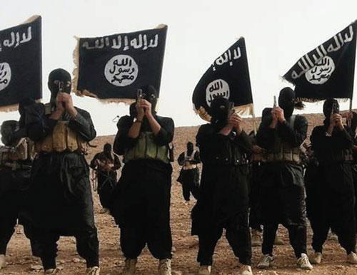 داعش از کجا آمد ؟