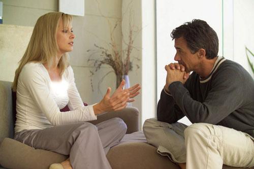 7 راه ترمیم رابطه زناشویی بعد از خیانت