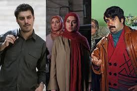 شما هم سریال های ماه رمضان سال های پیش یادتون هست؟