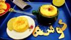 طرز تهیه کیک لیمویی خوشمزه تابستانی