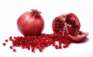 پاکسازی و تقویت معده در ماه مبارک رمضان با طب سنتی