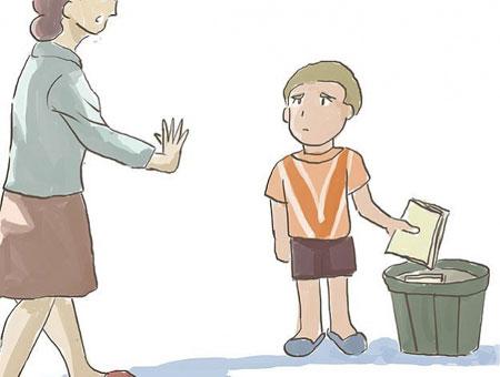 نکات بسیار مهم در خانه داری و استفاده از مواد بازیافتی