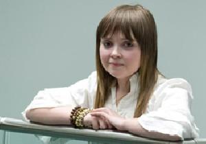 هنا کلارک دختری 16 ساله ای که دو قلب دارد