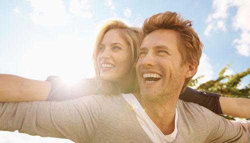 مطالب خواندنی برای پرشور کردن زندگی زناشویی