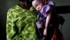رابطه ارواح خوش قدم تانزانیا و فروش اعضای بدن کودکان