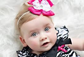 نوزاد حاصل از لقاح آزمایشگاهی در ایران 2 قلو باردار است