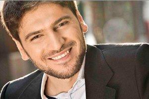 ممنوع الفعالیت شدن سامی یوسف در صدا و سیما