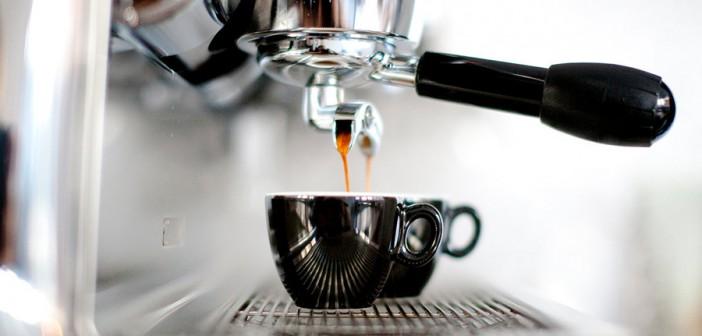 ارتباط قهوه ی اسپرسو و کاهش وزن
