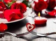 نقش زیبایی ظاهری در دوام بیشتر عشق و ازدواج