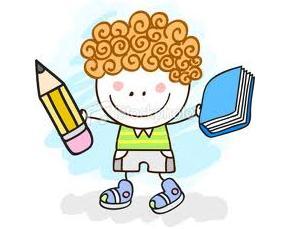 تست هوش تصویری برای کودکان