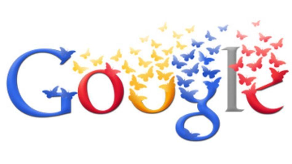 گوگل فقط به فکر شهرت و در آمد است نه شما