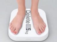 رابطه تغییر شیوه زندگی با کاهش وزن سریع