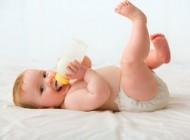 علت عفونت ادراری در نوزادان و کودکان