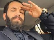تصویر امیر تتلو و افسر ارتش اینجا ایرانه!؟