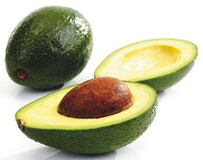 خوردنی هایی که برای درمان بیماری های کبد و سلامتی مان مفید است