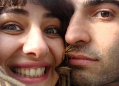 مصاحبه خواندنی با ویدا جوان درباره عشق و عاشقی