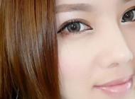 دختر زیبا و دلبر ژاپنی دل همه را ربوده
