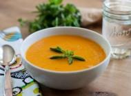 فوت و فن های خوشمزه شدن سوپ و خورش