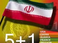 اظهار نظر 4 هنرمند پیشکسوت ایرانی درباره «توافق بزرگ»