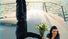 بزرگترین راز زنانه برای محصور کردن شوهر