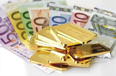 افزایش قیمت انواع سکه و دلار در بازار ایران