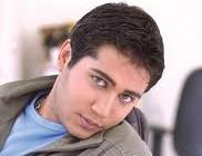 مجید حاجی زاده  بعد از 4 سال به سینما بازگشت