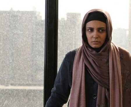 داستان سریال مهرآباد + تصاویر