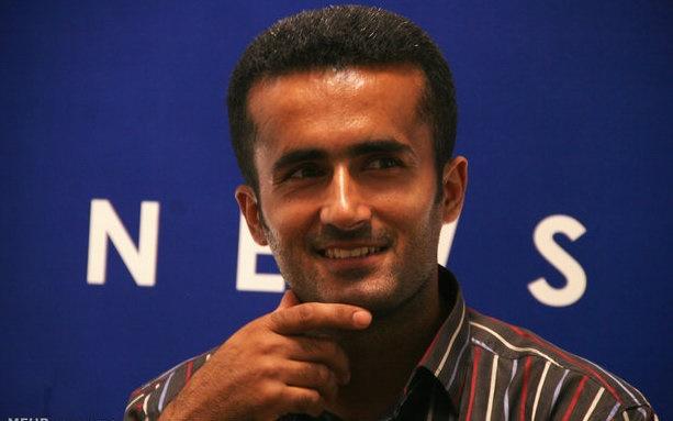 این مرد ایرانی در اینستاگرام بیش از ۳۰ هزار فالور دارد