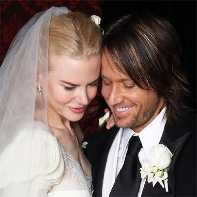 تصاویر چهارمین ازدواج تام کروز با دختر 22 ساله