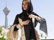زیباترین مدل مانتو های ایرانی جذاب و شیک 2019