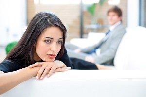 پنج نیاز روزانه شوهر در زندگی زناشویی