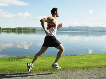 خطاهایی که در دویدن به آن توجه نمیکنیم