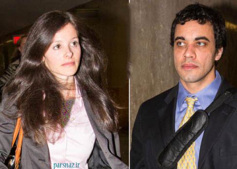 تصویر رسوایی جنسی معلم مرد 33 ساله با دانش آموز دختر 16ساله
